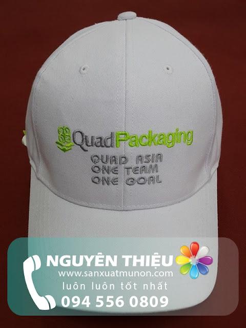 xuong-may-non-tai-beo-gia-re-0945560809