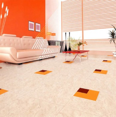 Tips on Choosing Ceramic Floors and the Right Model for Your Home