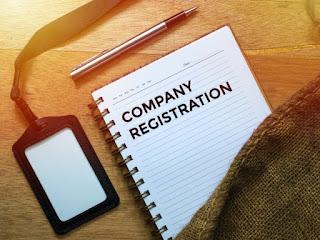 Company Registration in Salem