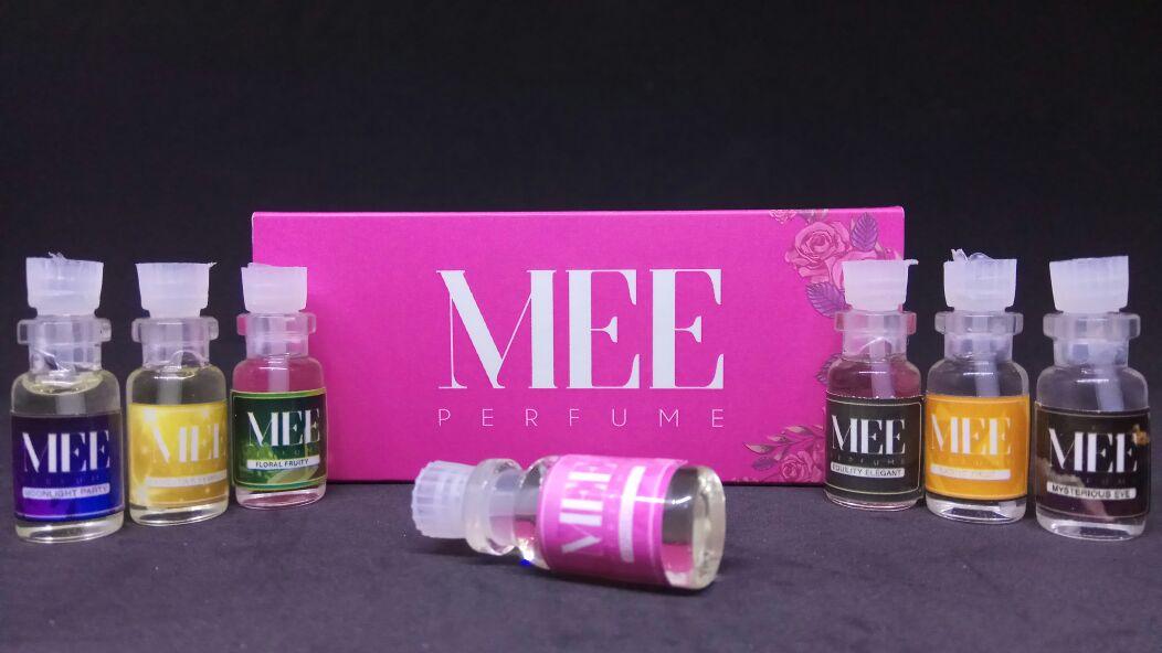 Jual Parfum Terbaik Mee Wa0821 2535 6472 Https