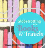 http://www.globetrotting-mom.com