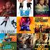 [Movie Cinema] 30 movies to Watch in August 2021, Action, love, animation - Free downloads #Arewapublisize