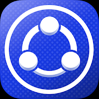 SHAREit-(Share-It-APK)-File-Transfer-Sharing-v3.8.8-For-Android-Free-Download