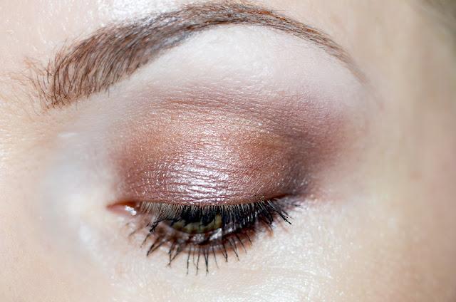Makeup Revolution Renaissance Palette Night, обзор, свотчи, макияж, идеальная палетка теней. тени для новичка, универсальные тени, легкая растушевка, офисный макияж простой макияж