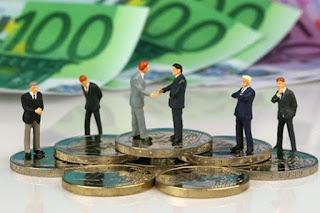 Для российских предпринимателей снижаются требования валютного контроля