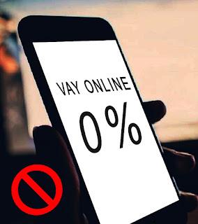 Vay online những trò chơi ép con nợ đến đường cùng | Tìm hiểu