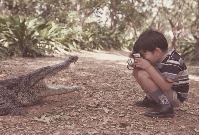 world best photographers