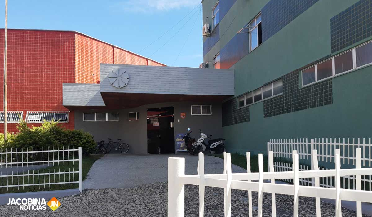SEBRAE EM JACOBINA ATENDE MAIS DE 3.600 CLIENTES NA PRIMEIRO SEMESTRE