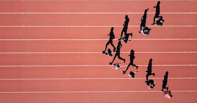 ¿Qué-es-la-fotografía-deportiva?-Trucos-de-fotografía-de-deportes