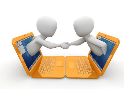 conta banco inter na internet