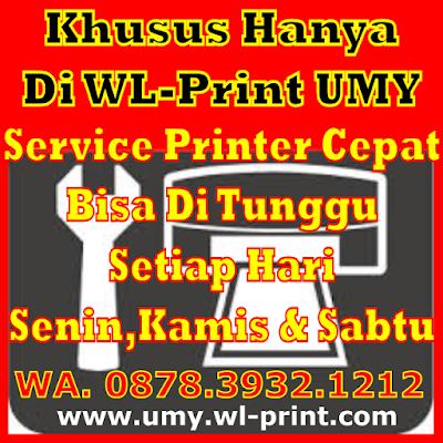 http://www.umy.wl-print.com/