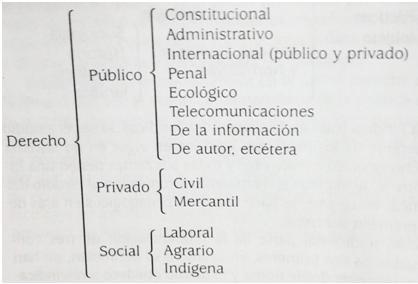 Global Health 101 Pdf
