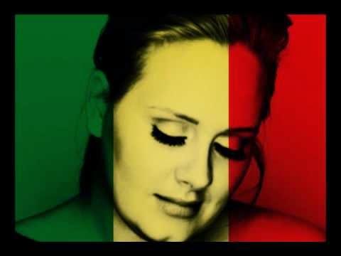 Pitbull - Rain Over Me ft. Marc Anthony , Youtube Music ...