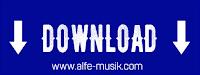 http://download1074.mediafire.com/rxtk2jpkh4sg/wg7l2tian3q61j6/Young+Family+-+Tiro+no+Escuro+%28V%C3%ADdeo%29+%5BAlfe-Musik%5D.mp4