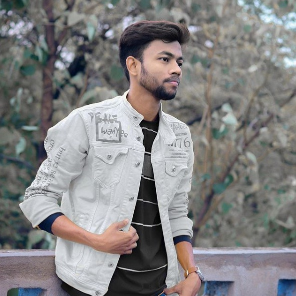 Manoj Dey YouTuber, Age, Height, Career, Family, Wiki, Biography and more - Stars Biowiki