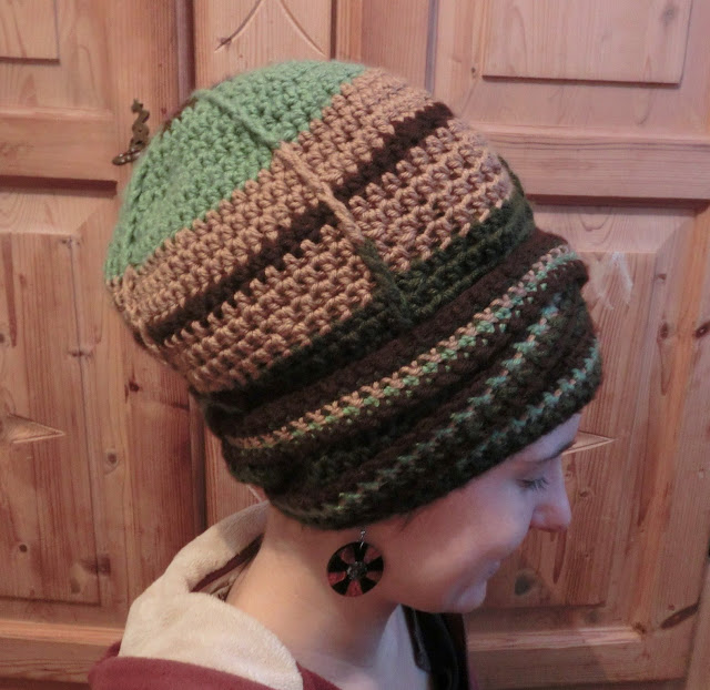https://www.etsy.com/listing/90422787/the-earthy-urban-turban-crocheted-head?ref=shop_home_active_1