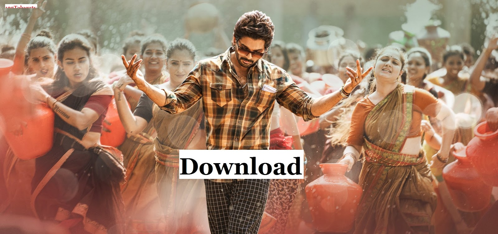 Ala Vaikunta Puram Lo Full Movie Download Movierulz Tamilrockers Jio Rockers Allu Arjun Trivikram Pooja Hegde