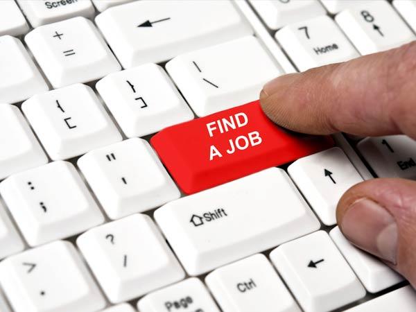 Ordnance Factory Board Recruitment 2019: 4805 आईटीआई और Non-आईटीआई पदों के लिए आवेदन करें