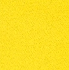 ديكور غرف نوم اطفال - ألوان غرف نوم اأطفال - تصميم غرف نوم اطفال - دهانات غرف نوم ااطفال -