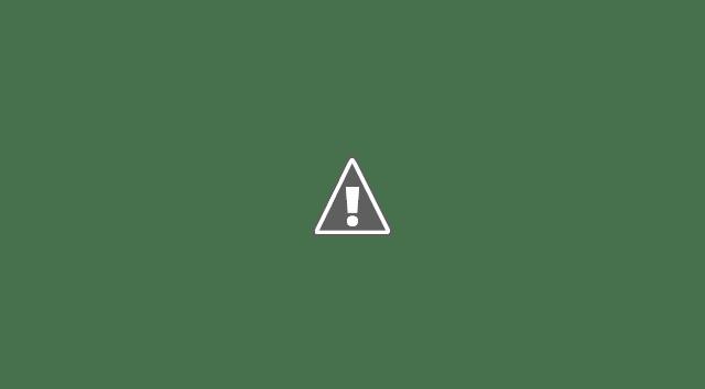 Pas de données partagées avec Facebook, pas d'accès à WhatsApp ?