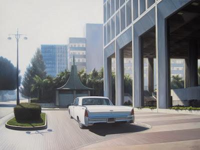 cuadros-paisajes-urbanos