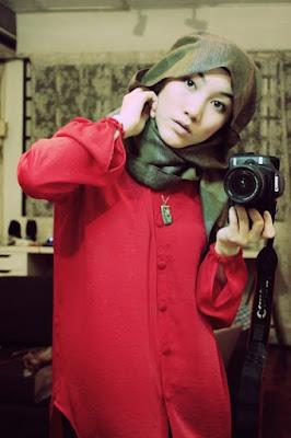 model cantik Foto Hijab Hana Tajima hana tajima turban hana tajima tutorial hijab style hana tajima tutorial shawl hana tajima umur hana tajima uniqlo hijab hijab