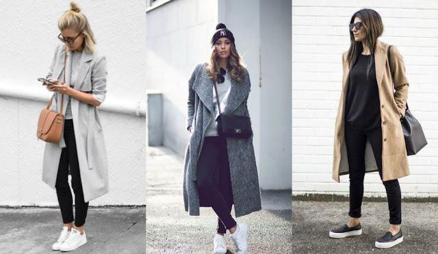 Güzel Giyinmenin Püf Noktaları Ve Moda İpuçları