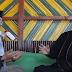 MENGABDI PADA MASYARAKAT, PADEPOKAN CIPTAWENING SUBANG RAIH UNIKU AWARD 2018
