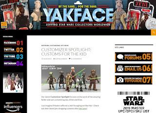 yakface%2Byounglings.jpg