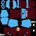 Kits WestHam United - Dream League soccer 2022