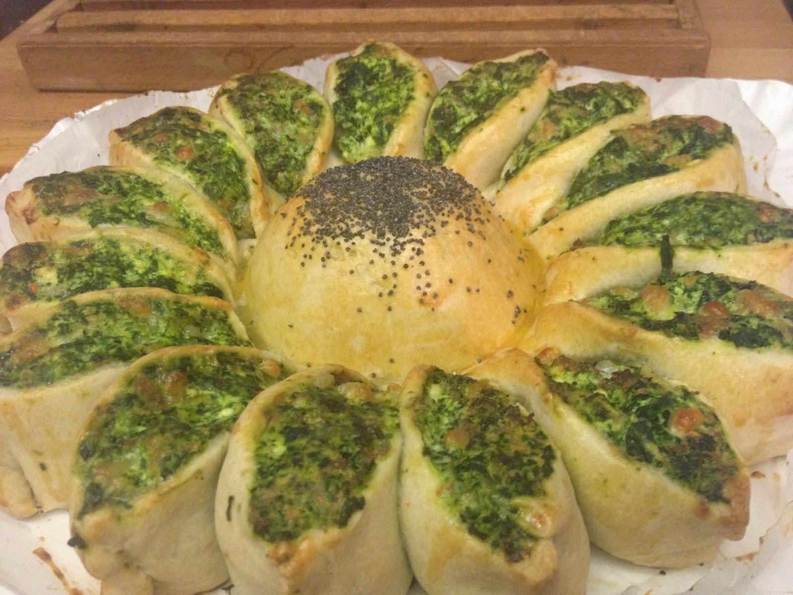 Ricetta pasta brise con olio di semi  Ricette popolari sito culinario