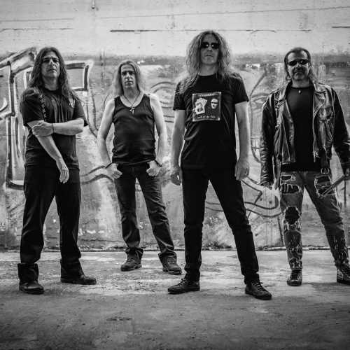 "SNOWBLIND: Επιστρέφουν με νέο άλμπουμ. Video του πρώτου single ""The Misery Is In Our Souls"""
