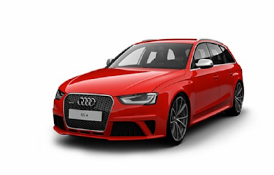 Audi Cars Price - Audi cars prices