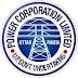 (UPPCL) Electricity Service Commission Uttar Pradesh Power Corporation Limited, SLDC Campus, Lucknow, (Uttar Pradesh), (INDIA)| RECRUITMENT | 608 Posts| Last Date:22/07/2020