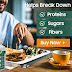 Digestive Enzymes Offer