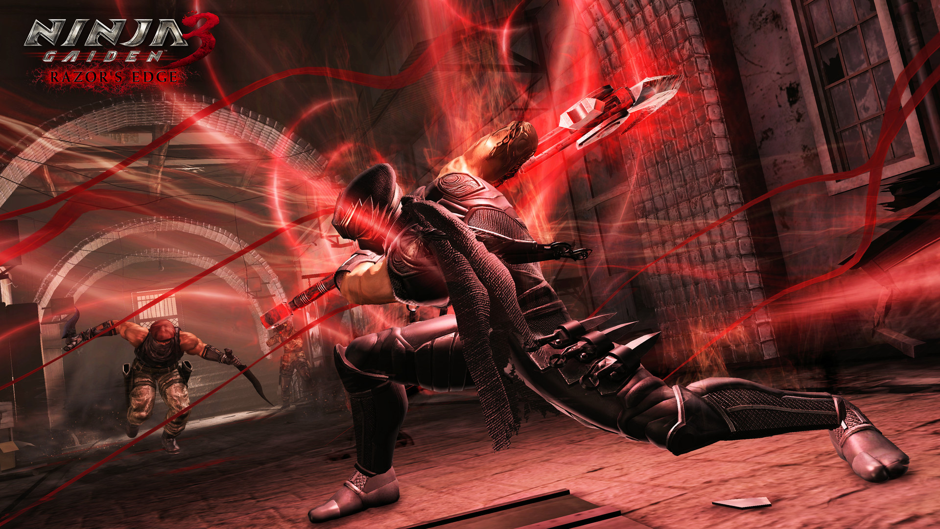 ninja-gaiden-sigma-3-pc-screenshot-4