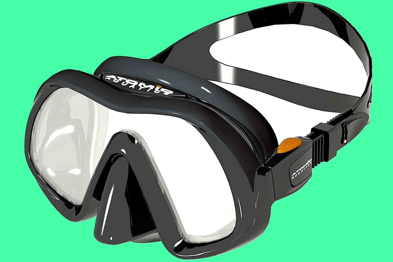 أسعار نظارات الغوص في مصر 2021