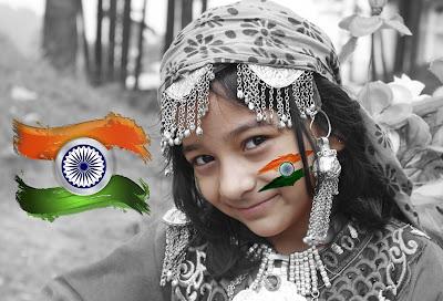 Best Republic Day Shayari in Hindi