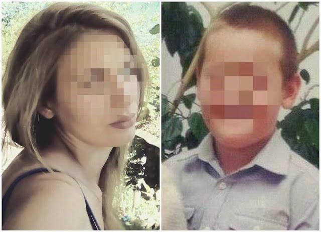 На Кубани тетя задушила школьника и засыпала хлоркой из-за громкой музыки