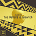 Caiiro - Kutupu (Original Mix) (Afro House) 2018 | Download