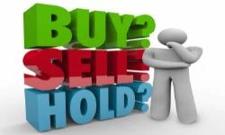 nelco share price , finvestonline.com
