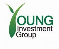 Job Opportunity at Young Investment Co. Ltd, Cashier
