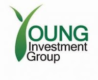 Job Opportunity at Young Investment Co. Ltd, Human Resource Officer