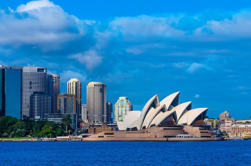 Kết quả hình ảnh cho Sydney & Canberra, bang New South Wales