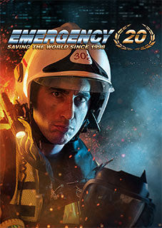 Emergency 20 Torrent (PC)