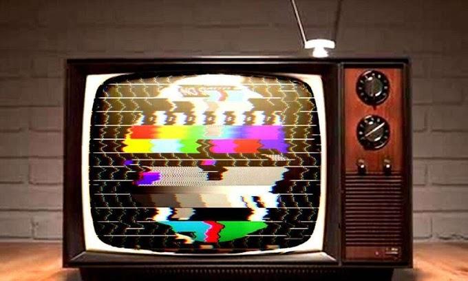 Δύο κανάλια (συν το Open) διεκδικούν τις Κατερίνα Καινούργιου και Σίσσυ Χρηστίδου!