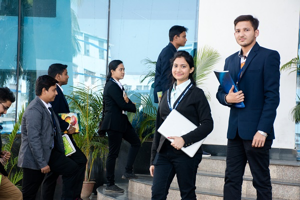 bba colleges in kolkata