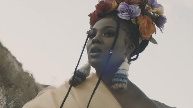 VIDEO: Adekunle Gold x Dyo – Arena (Remix)