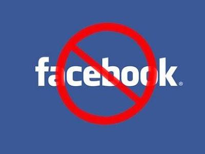 cara_mengatasi_domain_blog_diblokir_facebook
