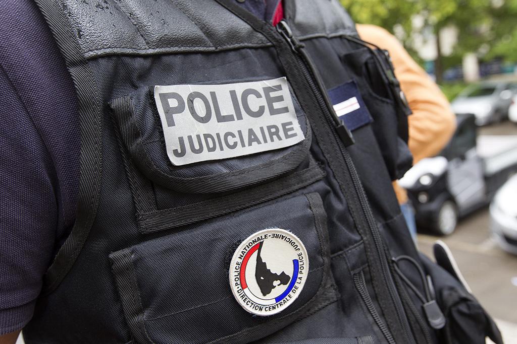 Bordeaux : Un jeune autiste de 22 ans séquestré, torturé et violé durant plusieurs semaines